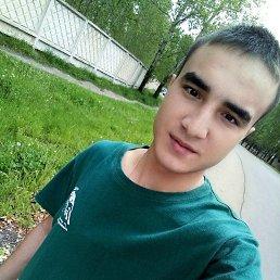 Руслан, 18 лет, Екатеринославка
