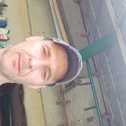 Алексей, 44 года, Орел