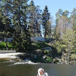 Светлана, 51 год, Новошахтинск
