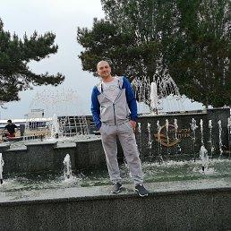 Алексей, 32 года, Ейск