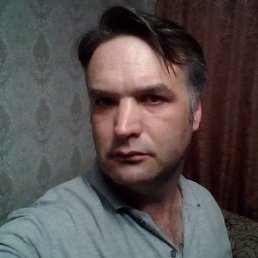 denysher, 40 лет, Татищево