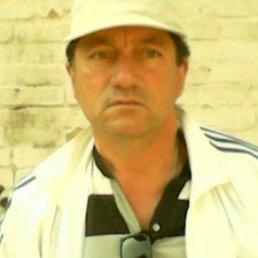 Александр, 53 года, Батайск