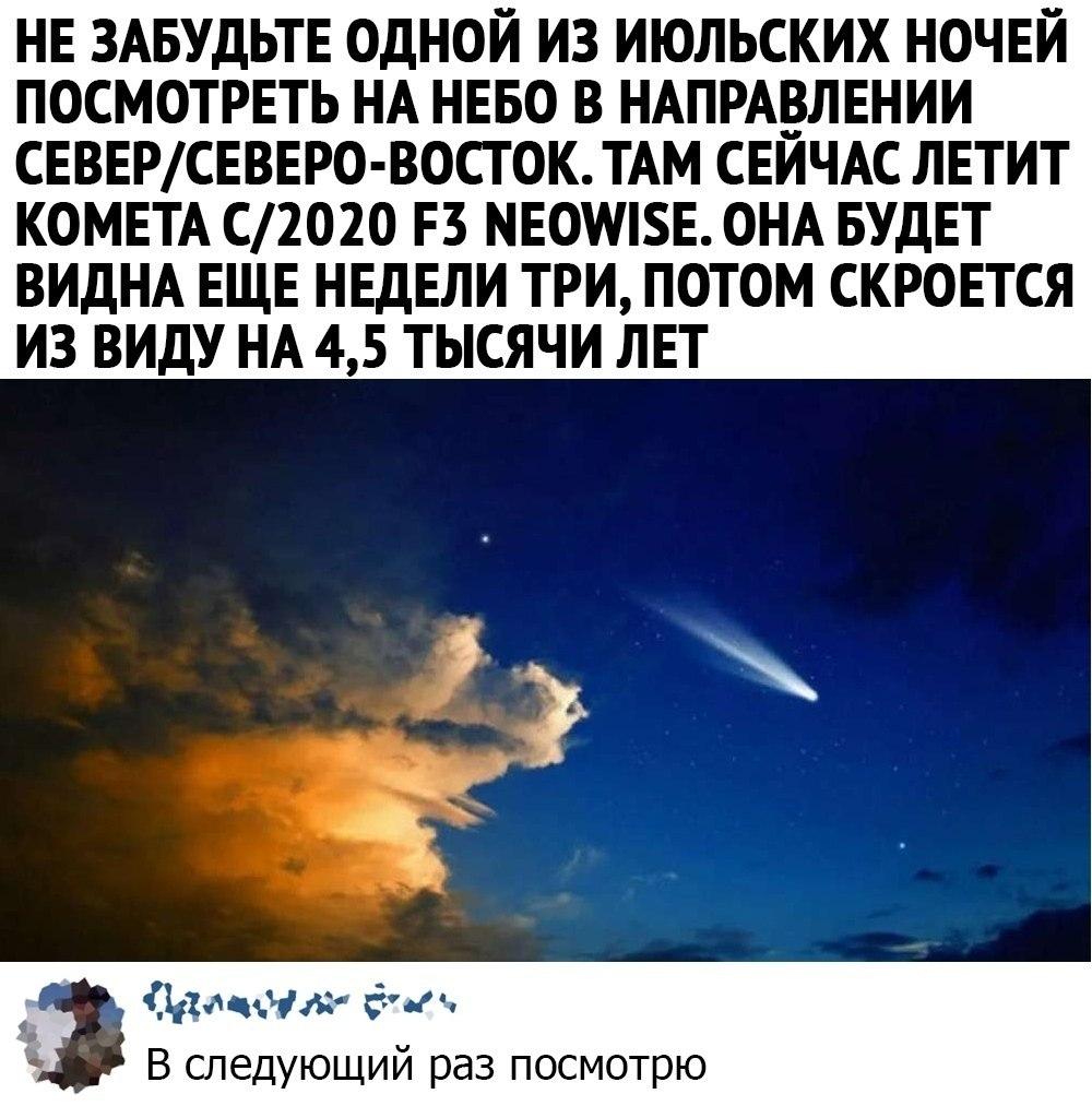 https://i10.fotocdn.net/s127/153b3f6fa4a1c761/public_pin_l/2889553293.jpg