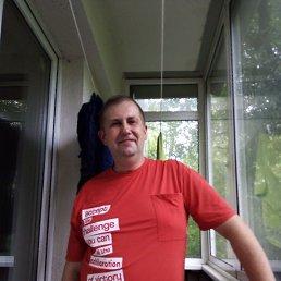 Дмитрий, 37 лет, Воронеж