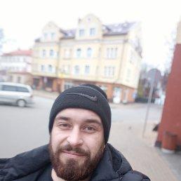 Лео, 28 лет, Славута
