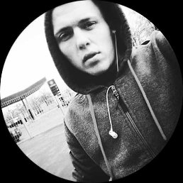 Коля, 28 лет, Звенигородка