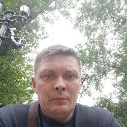 Вячеслав, 40 лет, Пенза