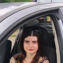 Анна, 26 лет, Обухов