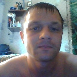 ДАНИИЛ, 29 лет, Алчевск