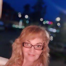 Ирина, 49 лет, Люберцы