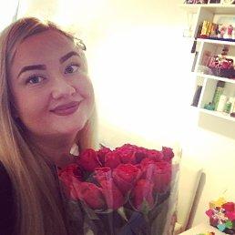 Ирина, Санкт-Петербург, 30 лет