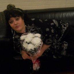 Марина, 55 лет, Выборг