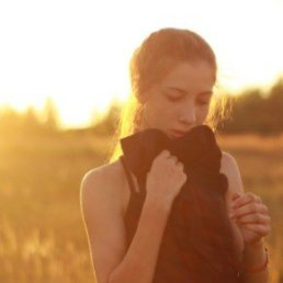 Анастасия, 17 лет, Чебоксары