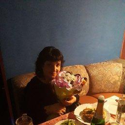 Татьяна, 55 лет, Барнаул