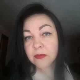 Aleksandra, 38 лет, Рязань