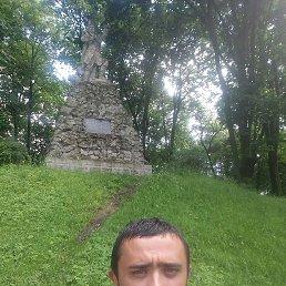 Сергей, 26 лет, Золочев