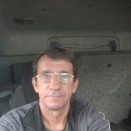 Виталик, 53 года, Днепропетровск