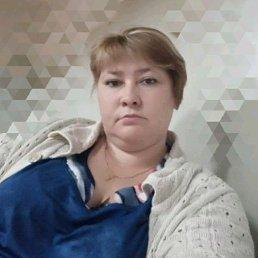 Елена, 41 год, Рязань