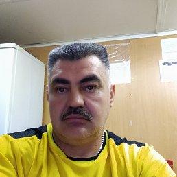 Ильдар, 43 года, Оренбург