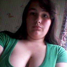 Виолетта, 19 лет, Томск