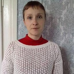 Ірина, 34 года, Клевань