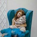 Фото Алиса, Астрахань, 20 лет - добавлено 22 июля 2020 в альбом «Мои фотографии»