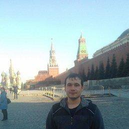 Фото Решик, Уфа, 30 лет - добавлено 21 июня 2020