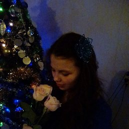 Екатерина, 24 года, Якутск