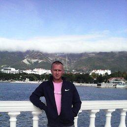 Михаил, 39 лет, Ростов-на-Дону