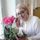 Фото Ирина, Санкт-Петербург, 59 лет - добавлено 12 июля 2020