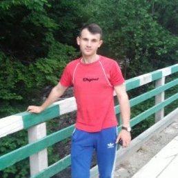 Josef, 27 лет, Перечин