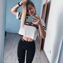 Фото Соня, Рязань, 20 лет - добавлено 3 мая 2020