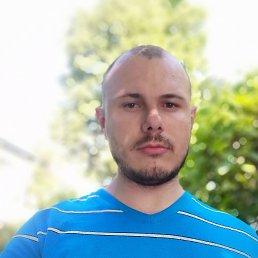 Андрей, 28 лет, Смела