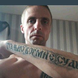 Фото Максим, Кемерово, 41 год - добавлено 21 июля 2020