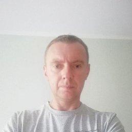 Фото Владимир, Чебоксары, 39 лет - добавлено 3 августа 2020