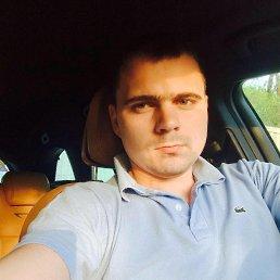 Сергей, 32 года, Видное