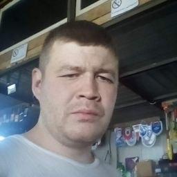 Анатолий, 37 лет, Талдом