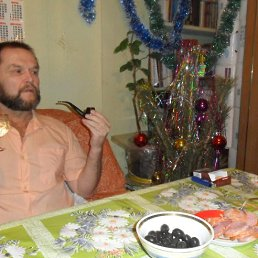 сергей, 58 лет, Каменск-Уральский