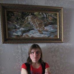 Светлана, Пенза, 42 года