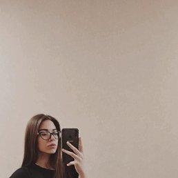 Анна, Калининград, 19 лет