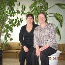 Фото Любовь, Хабаровск, 72 года - добавлено 17 июня 2020 в альбом «Мои фотографии»