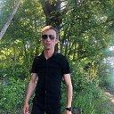 Фото Заур, Сочи, 30 лет - добавлено 26 июня 2020 в альбом «Мои фотографии»