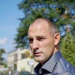 Алекей, 51 год, Волхов
