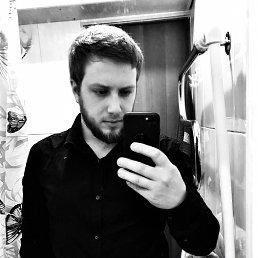 Михаил, Саратов, 29 лет