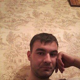 Александр, 28 лет, Владимир