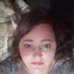 Яна, 28 лет, Каменское