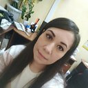 Фото Марина, Ижевск, 34 года - добавлено 25 июня 2020