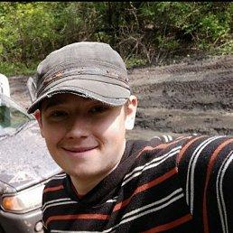 Іван, 18 лет, Борисполь