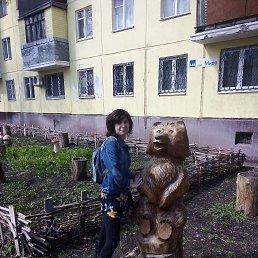 Лиза, 26 лет, Тольятти