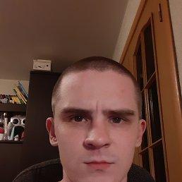 Дмитрий, 20 лет, Воронеж